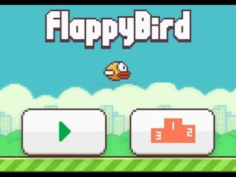download flappy bird android apk