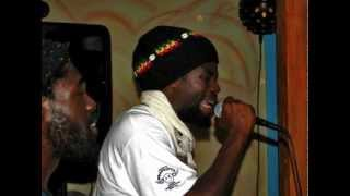 Download TOUSSAINT-Insanity(Singers Mix) WHERE I LEAD-I Dwell Records & Gator Wood Records