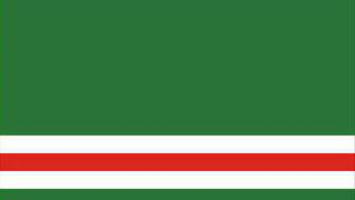 Chechen National Anthem =Death or Freedom=