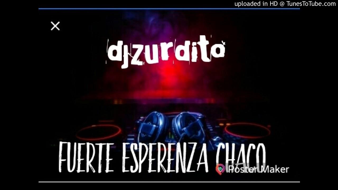 BUDA Y SU GRUPO SUSPIRÓ TROPICAL un MEGAMIX por ZURDO DJ de fuerte esperanza chaco