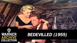 Bedevilled (Original Theatrical Trailer)