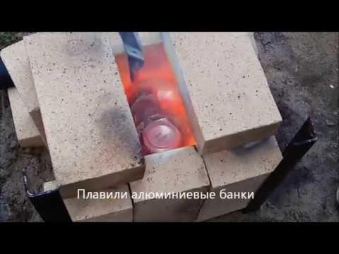Дай Андрей. Андреевский крест