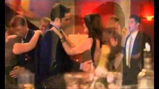 Dutty Love (videoclip oficial) - Don Omar Ft Natty Natasha