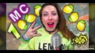 МС Элли Ди - Лимон (Премьера клипа, 2017) Elli Di