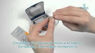 aurica інструкція для апаратів з О Т М