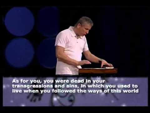 Louie giglio defining the relationship dating 5