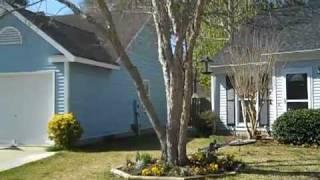 goose creek house for sale 124 severn street
