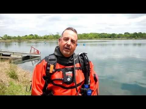 Bob Williams Missouri Fire Rescue ERDI Training Testimony