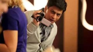 My Name Is Khan - Sajda (Full Song)