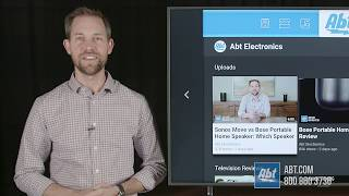 How To Stop Your Samsung TV Screen From Flickering