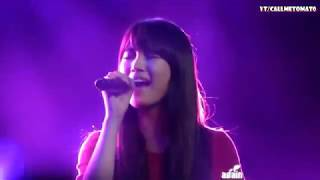 Download lagu Bae Suzy Live vocals
