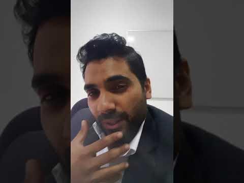 Nukta loyalty solutions   Adil Fiaz MD Koyakkas restaurant nukta testimonial