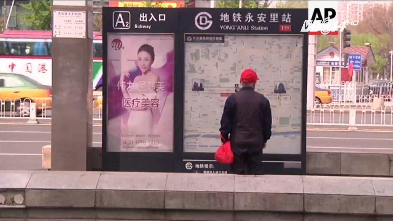 """(VTC14)_ Chiến dịch quảng cáo mỹ phẩm """"bênh"""" gái ế thắng lớn"""