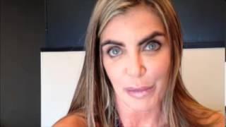La nueva Raquel Mancini - Haceinstantes.net