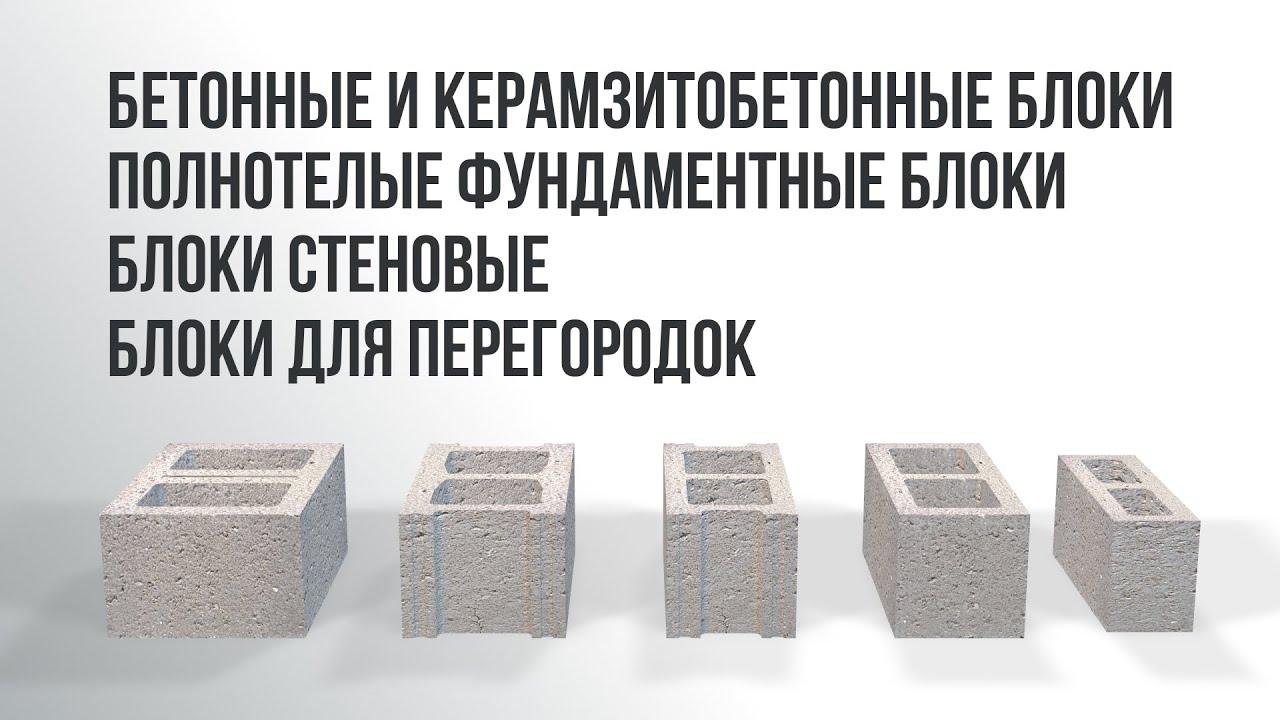 Оборудование для производства блоков +90 549 325 66 62 - YouTube
