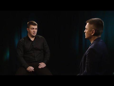 """Це дуже крутий бойовик:  """"кіборг """" про оборону Донецького аеропорту,  """"Хроніки неоголошеної війни"""