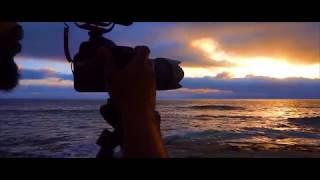 Sky City | Drone Cinematic