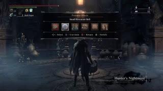 Bloodborne - Online