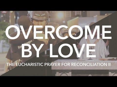 Overcome by Love