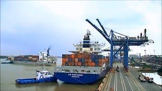 Xuất khẩu năm 2017 đạt kỷ lục, vượt hơn 200 tỷ USD