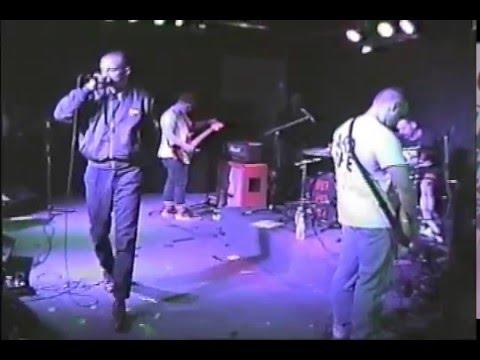 FREEDOM @ CHICAGO 02/19/2016 [VHS]