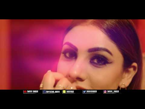 SURMA (Official Music Video) - NAVV INDER x GD47 - 2019 Punjabi Latest Song