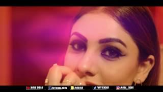 Surma Navv Inder Free MP3 Song Download 320 Kbps