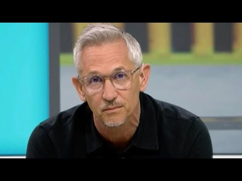 BBC Sport react to the heartbreaking collapse of Christian Erkisen at Euro 2020