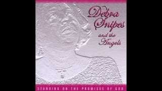 Debra Snipes and the Angels - Don