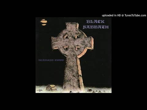 Black sabbath-when death calls