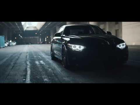 Max's 2015 428i BMW [4K]