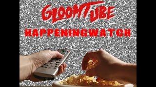 [NYU - GAVIN MCINNES PROTESTS] HAPPENINGWATCH / GLOOMTUBE 2/2/17