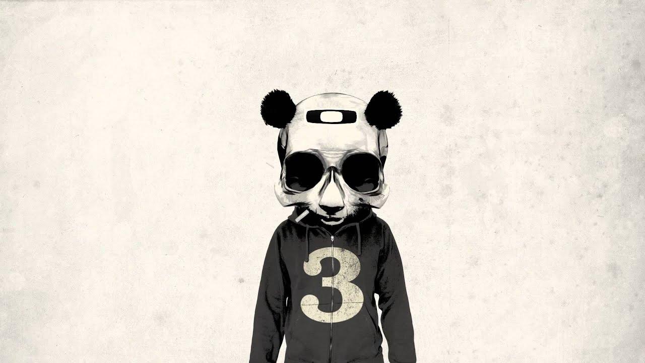 Best minimal mix october 2014 dj gartolo the best song for Immagini minimal