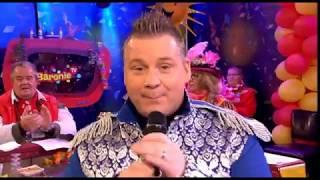 Ciao Ciao Amore - Johan Linsen | Baronie TV 2019