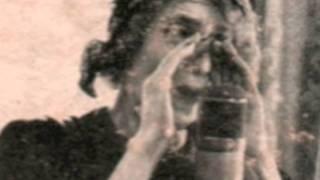 Habanera from Carmen - LEONA ANDERSON