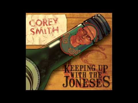 Corey Smith – Love Is No Excuse #CountryMusic #CountryVideos #CountryLyrics https://www.countrymusicvideosonline.com/corey-smith-love-is-no-excuse/ | country music videos and song lyrics  https://www.countrymusicvideosonline.com