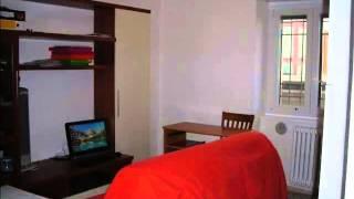 Latina: Appartamento Bilocale in Vendita(RIF.V131A LATINA SCALO,VENDITA APPARTAMENTO : Mq: 55, Vani: 2.5, Prezzo: € 105.000 al piano 1 di 5 con ascensore, composto da:ampio ingresso , sala ..., 2015-08-06T03:52:39.000Z)