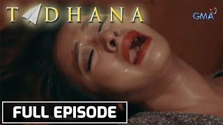 vuclip Tadhana: Pinay entertainer sa Japan, pinag-agawan ng mga lider ng sindikato (Yakuzas)   Full Episode