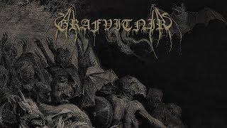 Grafvitnir - NâHåsh (Full Album | Remastered)