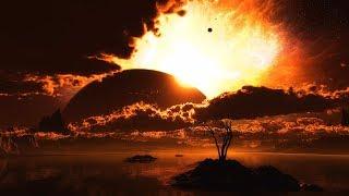 Сложный вопрос: Каким будет конец нашего мира (Ян Стюарт). Discovery. Документальный фильм