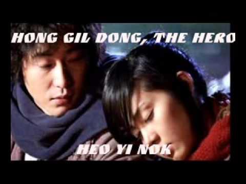 Sung Yu Ri's dramas MV 2004 2009