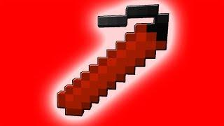10 Dinge, die Minecraft verbessern würden!