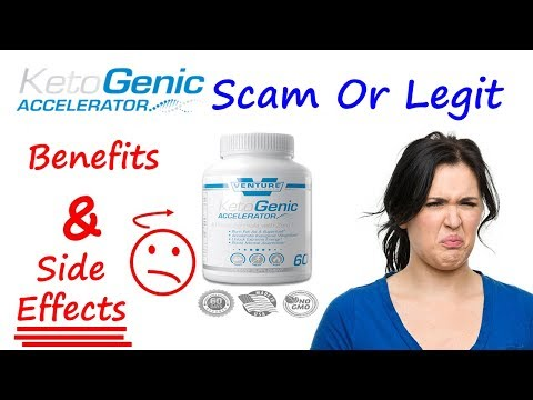 ketogenic-accelerator-review-does-it-really-work-or-scam?