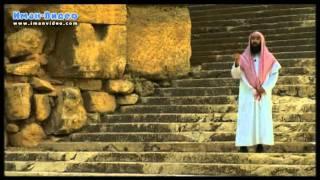 Истории о пророках: Сулейман (عليه السلام) - часть 1(Видео-передача