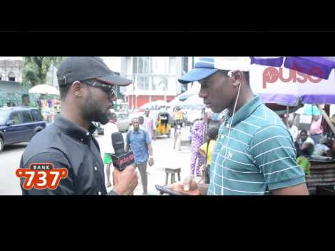 Strivia Special On GTBank *737# | Pulse TV