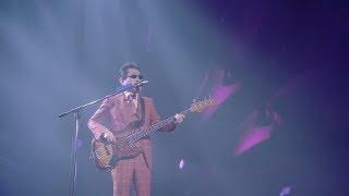 Best Hit Alfee Final 2016 冬フェス Live at BUDOKAN Dec.24.