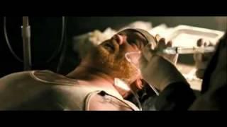 Http://migliorifilm.net - giustizia privata trailer italiano migliori film 2010