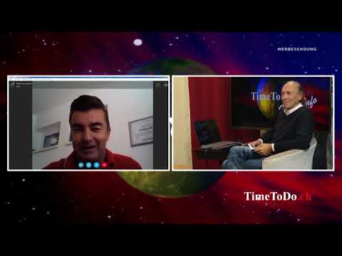 Cosmic Transformer : Erfahrungsberichte        TTD vom 16.11.17