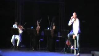 Biagio  -  Danza sul mio petto