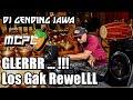 Dj Gamelan Jawa Full Bass Terbaru 2020 _ Horeggg Poll